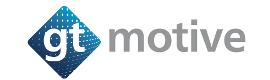 gtm_logo_h80
