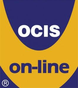 OCIS_on_line