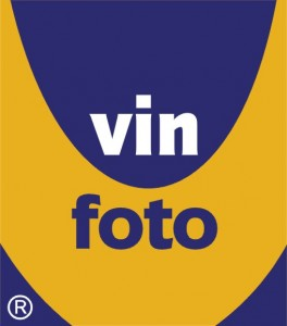vinfoto